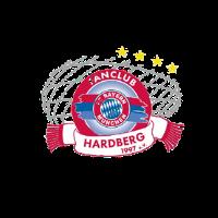 FC Bayern Fanclub Hardberg e.V.